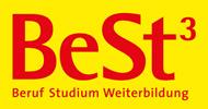 BeSt³ Innsbruck - Die größte Lehrlings- und Bildungsmesse in Tirol
