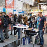BeSt³ Messe für Beruf, Studium und Weiterbildung Klagenfurt