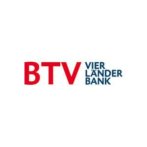 BTV auf der CAREER & Competence 2017