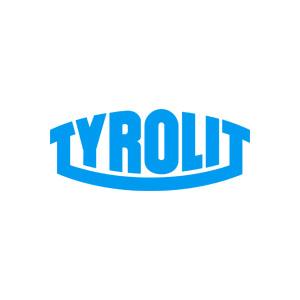 TYROLIT auf der CAREER & Competence 2017